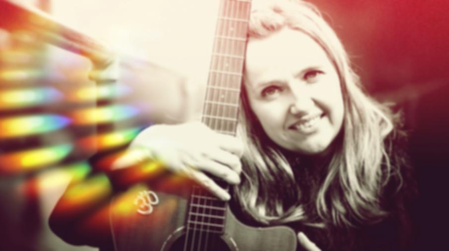 Magdalena Atkinson | Music Blog
