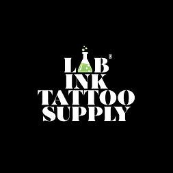labink logo.PNG