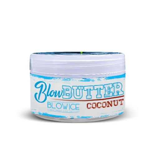 Burro Blow Butter Coconut 50ml