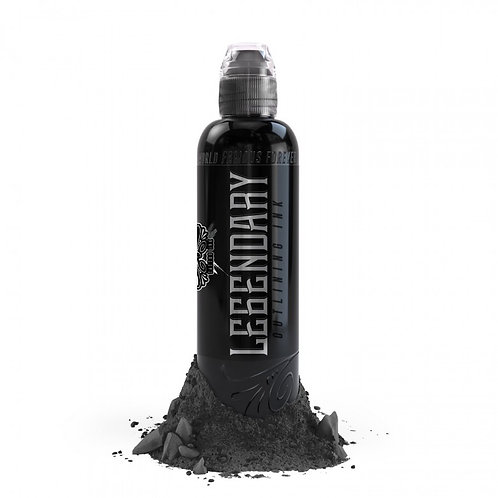 Legendary Outlining WORLD FAMOUS INK 120 ml
