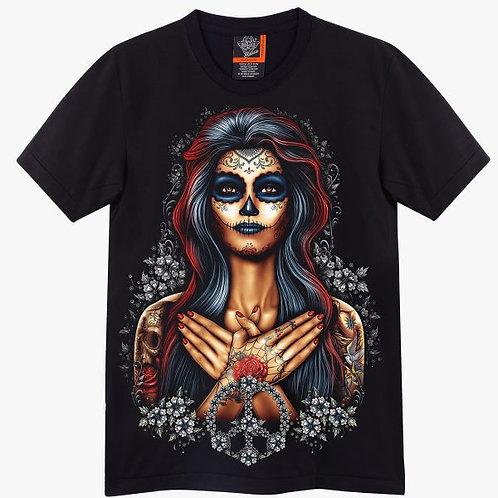 T-Shirt - Peace