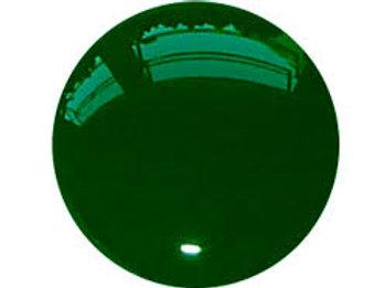 Green Conc.