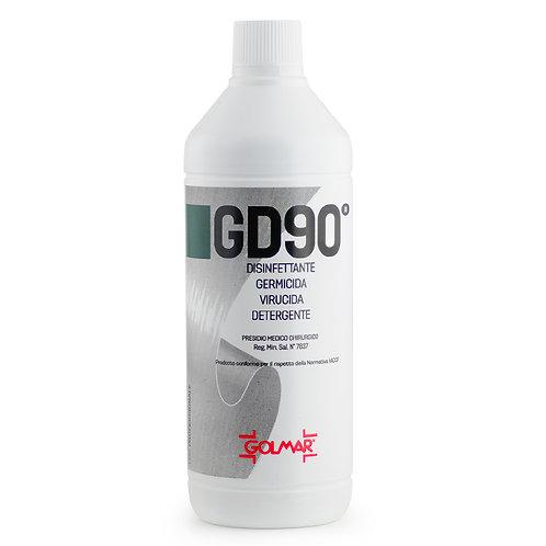 GD-90 Golmar (1000 ml)