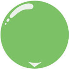 Nuclear Green