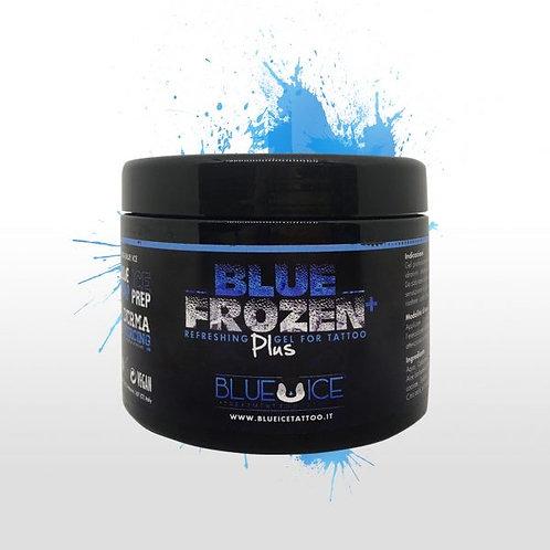 BLUE FROZEN PLUS 500GR