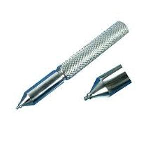 Dermal Plug Insertion Tool 1.6mm