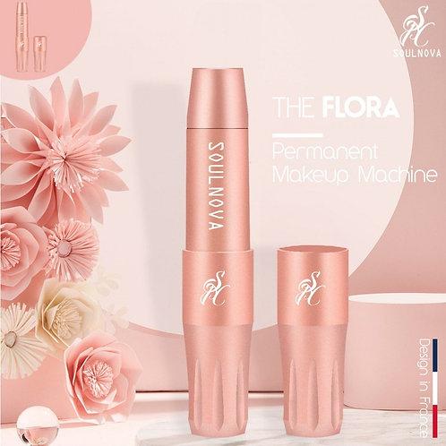 SoulNova-Venus- The Flora- Permanent Makeup Machines