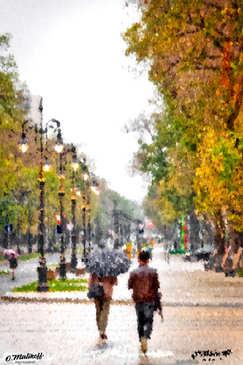 Almaty Citypg