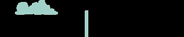 EC_Academy_Logo-Horizontal-RGB.png
