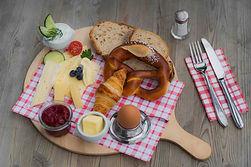 vegetarisches_fruehstueck.jpg