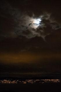 Full moon-4069-3.jpg