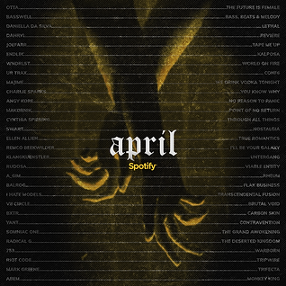 PLUS DIRECTORY_-_ Spotify_-_April.png