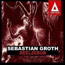 Beelzebub - Audition Records.jpeg