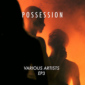 POSSESSION - DYEN