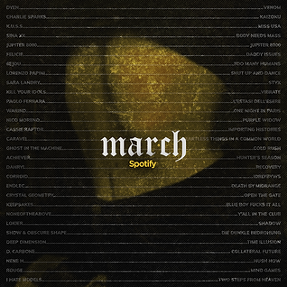 PLUS DIRECTORY_-_ Spotify_-_March.png