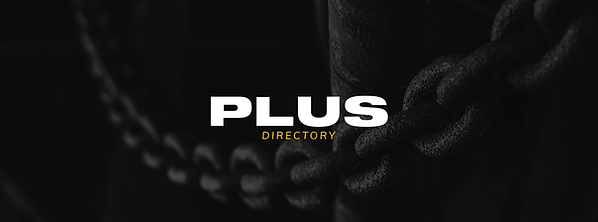 plusdirectory_website.png