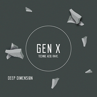 GENX001.png