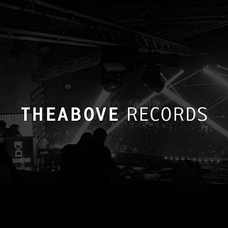 THEABOVE RECORDS