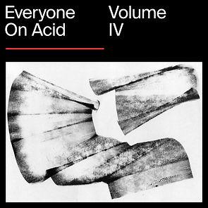 Everyone On Acid