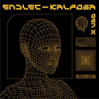 ENDLEC - KALPOSA [GENX006]