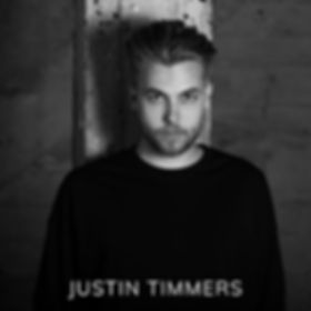 Justin_Timmers.jpg