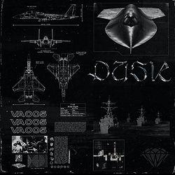 AVANT-PREMIERE [DUSKVA005] Grace Dahl - Riot In Versace.jpeg
