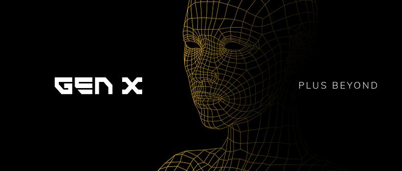 GEN-X-BANNER.png