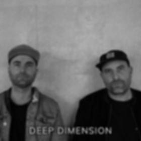 Deep_Dimension.jpg