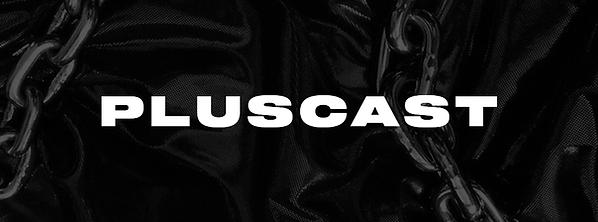 Pluscast_web.png