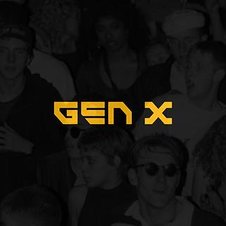 GENX_logo.png