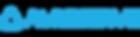 tit_airreserve_logo01_edited.png