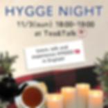 hyggenight1.png