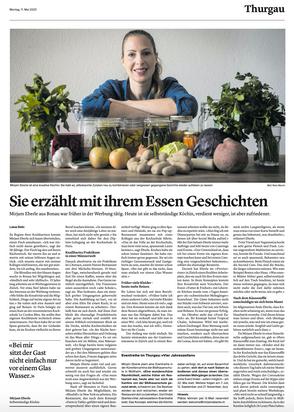 Thurgauer Zeitung