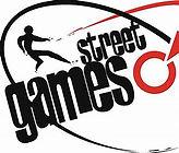 Street Games.jpg