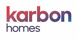 Karbon Homes.jpg