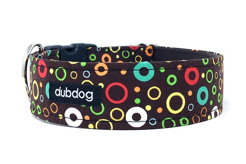 Herbie | dog collar