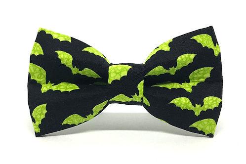 Batty | dog bow tie