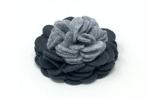 Smoky Bloom | attachment