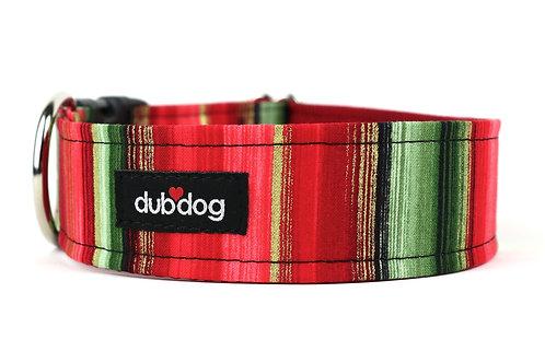 Shimmer | dog collar