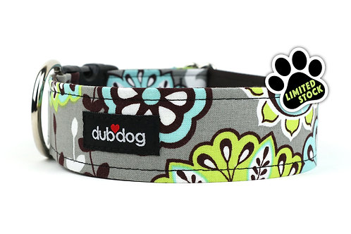 Riley | dog collar