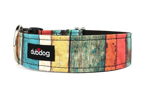 Shep | dog collar
