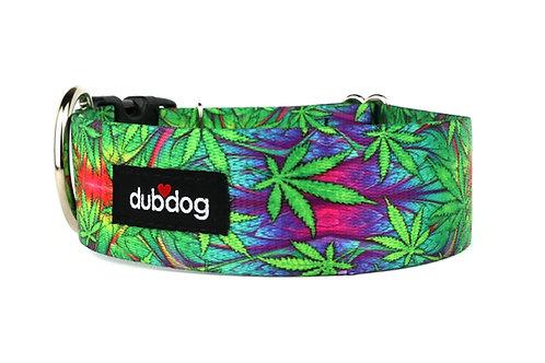 420 | dog collar