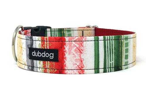 Joyful | dog collar