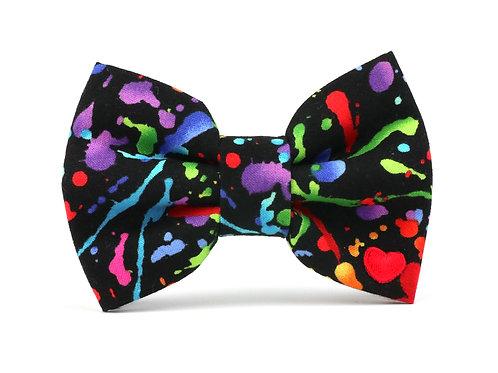 Razzle | dog bow tie
