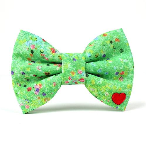 Fetti | dog bow tie