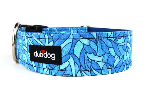 Scout   dog collar