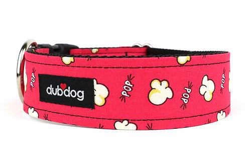 POP | dog collar