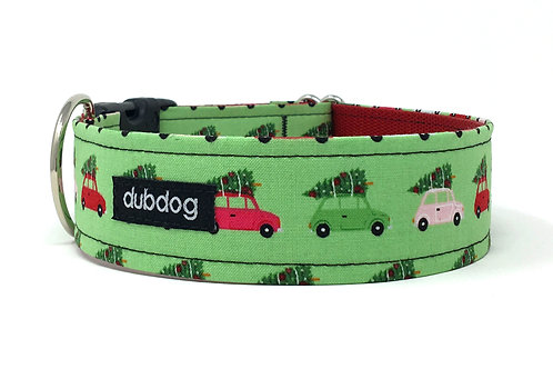 Tradition | dog collar