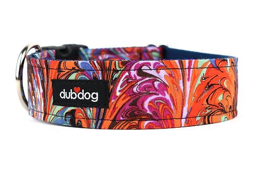 Jazzy | dog collar