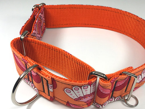 Martingale Collar | Any Design